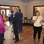 The McPherson - STL Regional Chambers Business After Hours (56)