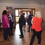 The McPherson - STL Regional Chambers Business After Hours (57)