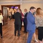 The McPherson - STL Regional Chambers Business After Hours (60)
