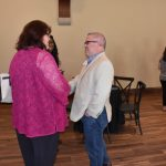 The McPherson - STL Regional Chambers Business After Hours (67)