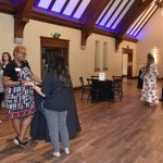 The McPherson - STL Regional Chambers Business After Hours (70)