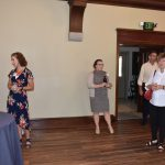 The McPherson - STL Regional Chambers Business After Hours (71)