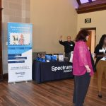 The McPherson - STL Regional Chambers Business After Hours (73)