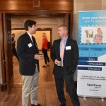 The McPherson - STL Regional Chambers Business After Hours (76)