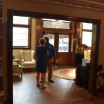 The McPherson - STL Regional Chambers Business After Hours (77)