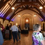 The McPherson - STL Regional Chambers Business After Hours (78)
