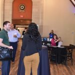 The McPherson - STL Regional Chambers Business After Hours (81)