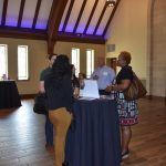 The McPherson - STL Regional Chambers Business After Hours (83)