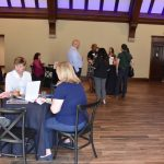 The McPherson - STL Regional Chambers Business After Hours (84)