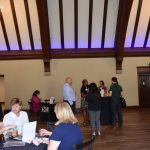 The McPherson - STL Regional Chambers Business After Hours (85)