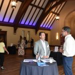 The McPherson - STL Regional Chambers Business After Hours (86)