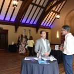 The McPherson - STL Regional Chambers Business After Hours (87)