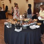 The McPherson - STL Regional Chambers Business After Hours (88)