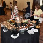 The McPherson - STL Regional Chambers Business After Hours (89)