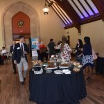 The McPherson - STL Regional Chambers Business After Hours (95)