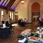 The McPherson - STL Regional Chambers Business After Hours (98)
