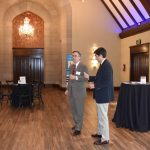 The McPherson - STL Regional Chambers Business After Hours (99)