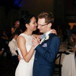 The McPherson - Sletten Wedding - Kara Volle Photography (1)