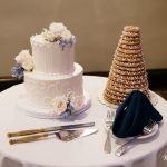 The McPherson - Sletten Wedding - Kara Volle Photography (2)