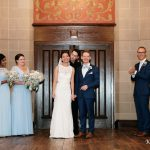 The McPherson - Sletten Wedding - Kara Volle Photography (4)