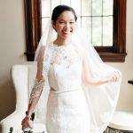 The McPherson - Sletten Wedding - Kara Volle Photography (5)