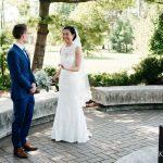 The McPherson - Sletten Wedding - Kara Volle Photography (6)