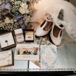 The McPherson - Sletten Wedding - Kara Volle Photography (7)