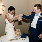 The McPherson - Sletten Wedding - Kara Volle Photography (8)