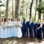 The McPherson - Sletten Wedding - Kara Volle Photography (9)