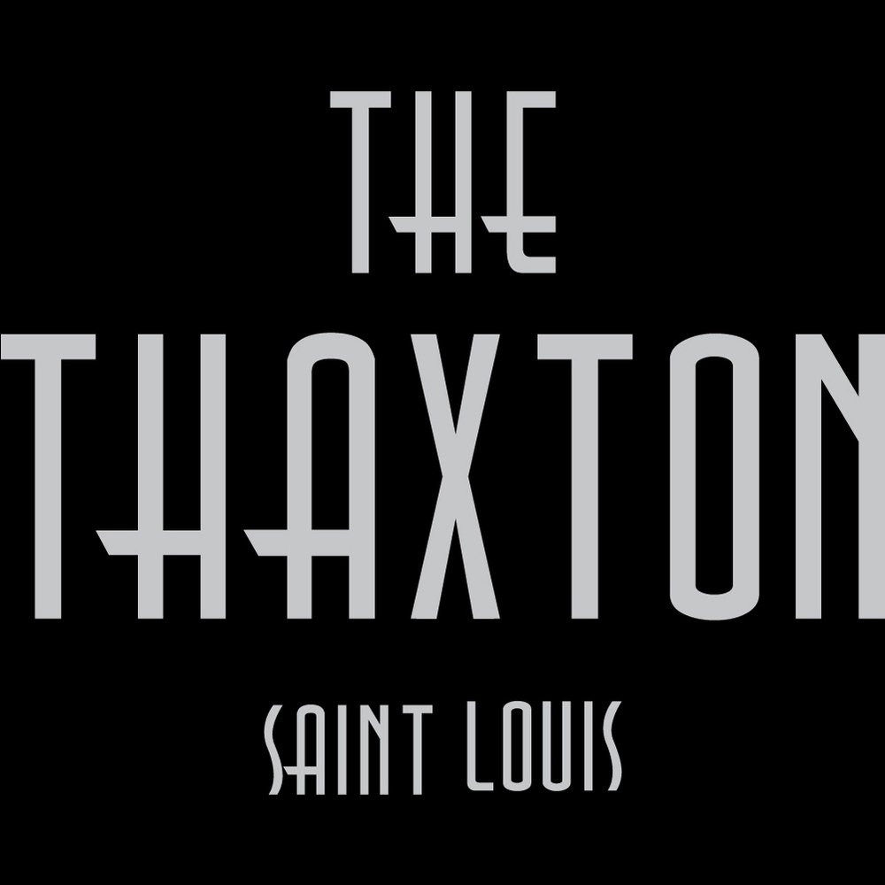 The Thaxton - Russo\'s Catering