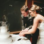 Third Degree Glass Factory - Rea & Kelly Wedding - Ash & James Photography (9)