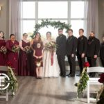 Water's Edge - Smith Wedding - Endy Events (1)