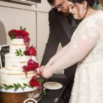 Water's Edge - Smith Wedding - Endy Events (4)