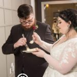 Water's Edge - Smith Wedding - Endy Events (5)