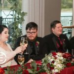 Water's Edge - Smith Wedding - Endy Events (6)
