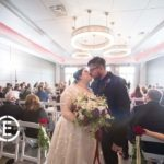 Water's Edge - Smith Wedding - Endy Events (7)