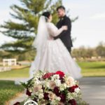 Water's Edge - Smith Wedding - Endy Events (8)