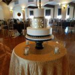 Wedding Cakes (14)