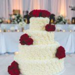 Wedding Cakes (20)