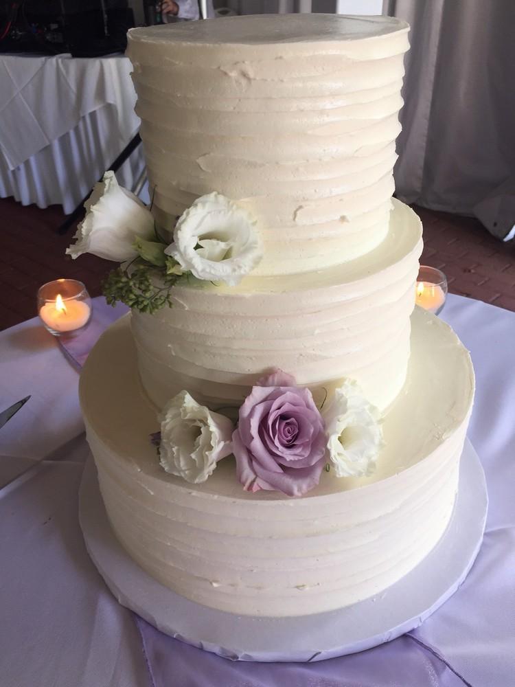 Cupcake Wedding Cakes St Louis Mo