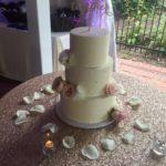 Wedding Cakes (24)