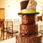 Wedding Cakes (29)