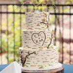 Wedding Cakes (31)