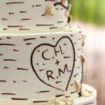 Wedding Cakes (32)