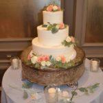 Wedding Cakes (33)