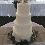 Wedding Cakes (34)