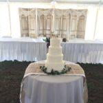 Wedding Cakes (35)