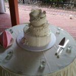 Wedding Cakes (36)