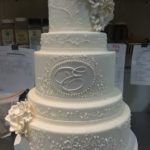Wedding Cakes (38)
