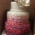 Wedding Cakes (39)